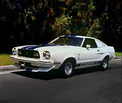 american muscle cars the ford mustang junk mail blog