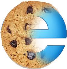cookies online how to web cookies and boost online privacy eraser