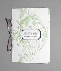 Diy Wedding Programs Templates How To Design Wedding Program Template 30 Wedding Program Design