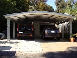 100 two car carport plans creative carport wood for car