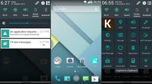 white rom android android 5 0 lollipop on samsung galaxy i8262 lolli cop rom