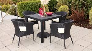 Wicker Patio Furniture Ebay - outdoor furniture asia pacific impex