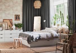 chambre lit lit avec rangement notre sélection de modèles pour la rentrée