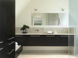 Contemporary Bathroom Cabinets - 21 modern bathroom designs decorating ideas design trends