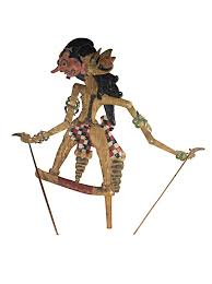 shadow puppets for sale unknown shadow puppet wayang klitik sculpture for sale