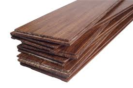 Pics Of Bamboo Flooring Catalogue Hakuwood Bamboo Flooring