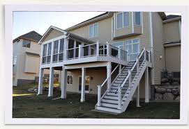 3 season porches porch additions 3 season porch minneapolis home renovation mn