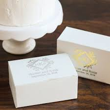wedding cake boxes for guests best 25 wedding cake boxes ideas on food wedding