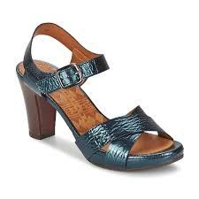 chie mihara tall boots chie mihara sandals newyork black white