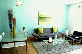 Low Cost Interior Design For Homes Bedroom Low Cost Interior Design Budget Home Decor In India Savae