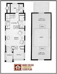 8x12 tiny house plans 67 comments floor plans book tiny