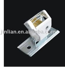 Cord Lock Roman Shade - roman blind shade roman blind shade suppliers and manufacturers
