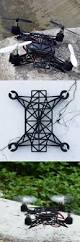 Diy Drone 59 Best Drone Diy Images On Pinterest Drone Diy Drones And