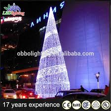 Solar Powered Christmas Tree Lights solar powered christmas tree solar powered christmas tree