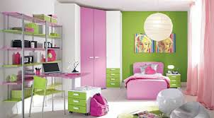 room decorating ideas brown and pink teenage room ideas for