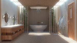 sauna in bagno foto bagno con sauna di infinity home recovery and recycling