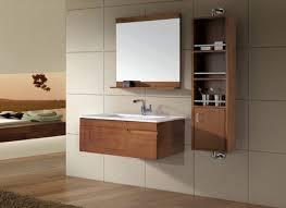 painting bathroom cabinets ideas painting bathroom cabinets and bathroom cabinet paint color ideas