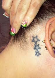 cover tattoo behind your ear 12 best tattoos i have and love images on pinterest irezumi