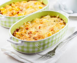 marmiton cuisine facile gratin de pâtes moelleux facile et pas cher recette de gratin de