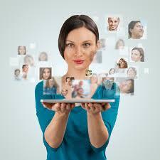 Seeking Voice Seeking Voice Talent On Linkedin Deanda