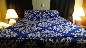 beddy u0027s bed ease bedding review youtube