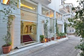 acropolis ami boutique hotel athens