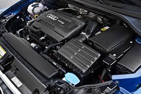audi q3 wheelbase 2015 audi a3 1 8t test motor trend