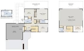 15 4 bedroom 3 bathroom house plans australia arts 2 story uk 4068