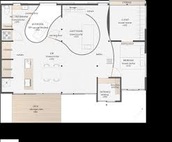 Traditional Japanese House Floor Plans