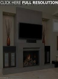 direct vent gas fireplaces by kingsman zcv3942 zero clearance