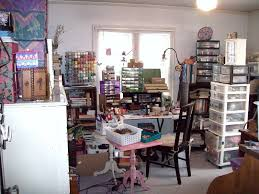 luxury small space art studio 33 with small space art studio home luxury small space art studio 33 with small space art studio