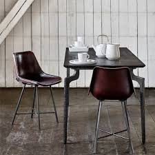 design mã bel berlin 31 best nordal ss17 images on black chairs board and