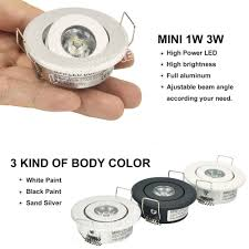 led spot light picture more detailed picture about home store