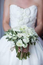 ranunculus bouquet ranunculus wedding bouquets centerpieces mywedding