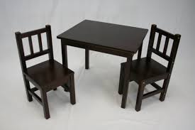 children s card table and folding chairs wood card table and chairs excellent dining set outdoor cheap solid