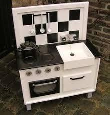 faire une cuisine pour enfant 21 fabriquer une cuisine en bois pour enfant photographies