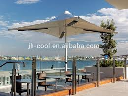 Infrared Bathroom Ceiling Heaters 1 8kw High Efficiency Saving Infrared Bathroom Ceiling Heater