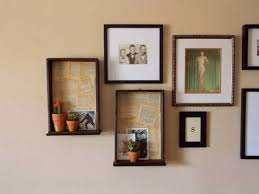 wall shelf ideas 50 awesome diy wall shelves for your home ultimate home ideas