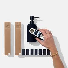 home interiors picture fashion home interiors line of color tools pantone
