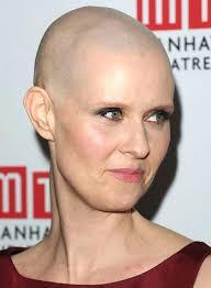 bald women haircuts unique bald shaved hairstyles womens long to bald haircuts bald
