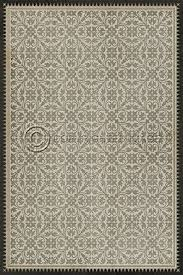 Vinyl Area Rugs 53 Best Timeless Vinyl Area Rugs Images On Pinterest Floor Cloth