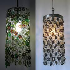 Recycled Glass Light Fixtures by Do Amoxicillin Pills Expire