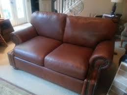 About Our Residential Furniture Repair Service In Atlanta GA - Furniture repair atlanta
