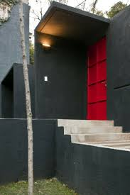 Red Front Doors 122 Best Front Home Images On Pinterest Architecture Home And Wood