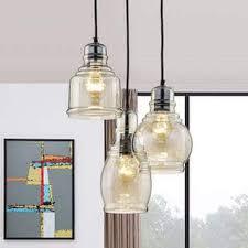 Chandelier Pendant Light Ceiling Lights For Less Overstock