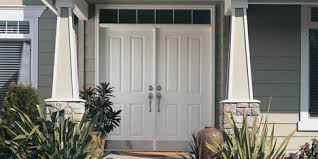 Steel Clad Exterior Doors Replacing Exterior Doors Jeld Wen Windows Doors