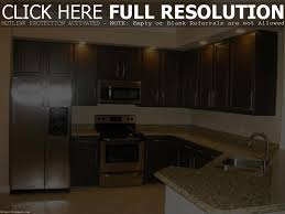 how to choose kitchen cabinet color home decoration ideas