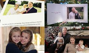 british royal family news latest photos u0026 exclusives from uk monarchy