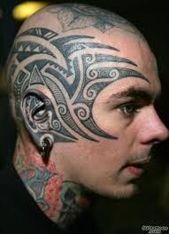 muslim tattoos photo num 4558