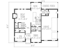low country floor plans brick country house plans 3 bedroom country floor plan plans colors
